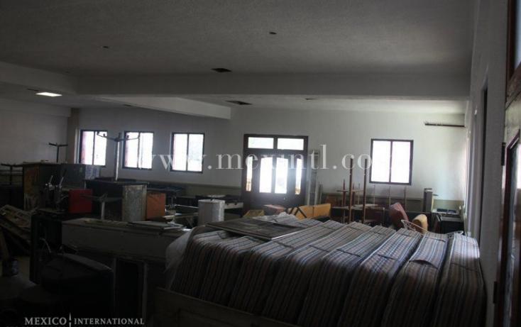 Foto de casa en venta en, merida centro, mérida, yucatán, 887153 no 16