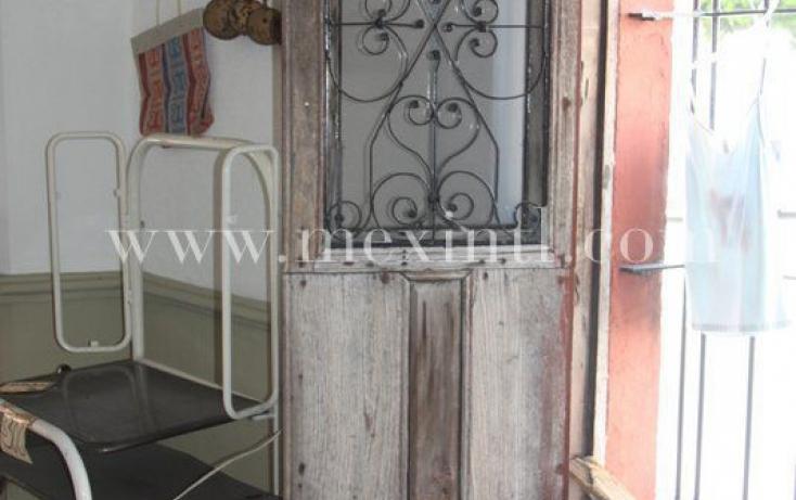 Foto de casa en venta en, merida centro, mérida, yucatán, 887153 no 18