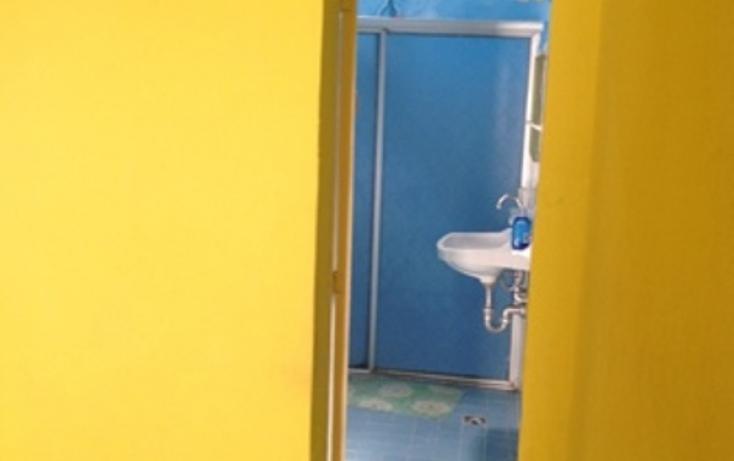 Foto de casa en venta en, merida centro, mérida, yucatán, 887165 no 08
