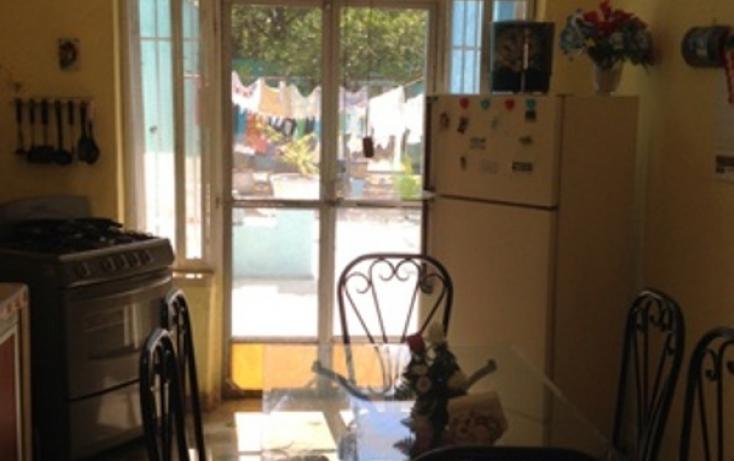 Foto de casa en venta en, merida centro, mérida, yucatán, 887165 no 09