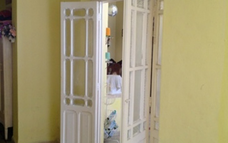 Foto de casa en venta en, merida centro, mérida, yucatán, 887165 no 12