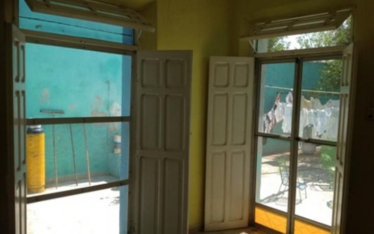 Foto de casa en venta en, merida centro, mérida, yucatán, 887165 no 14