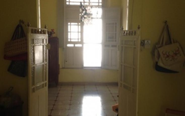 Foto de casa en venta en, merida centro, mérida, yucatán, 887165 no 16