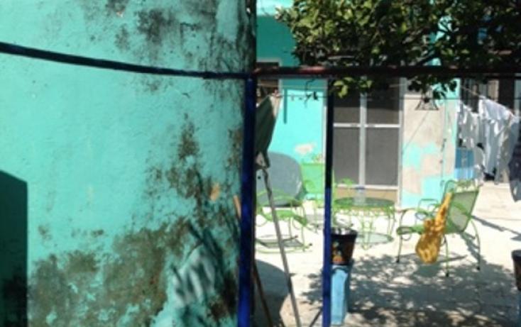 Foto de casa en venta en, merida centro, mérida, yucatán, 887165 no 19