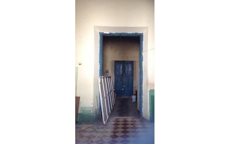Foto de casa en venta en  , merida centro, mérida, yucatán, 887177 No. 04