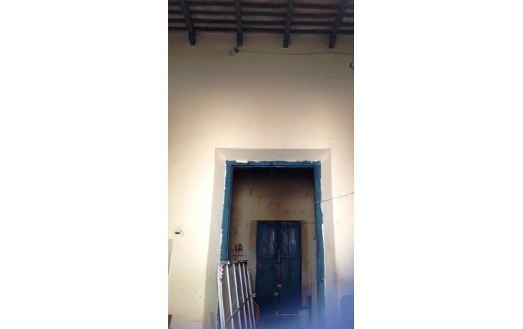 Foto de casa en venta en  , merida centro, mérida, yucatán, 887177 No. 05