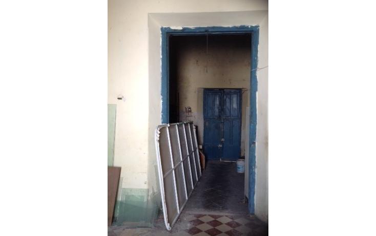 Foto de casa en venta en  , merida centro, mérida, yucatán, 887177 No. 06