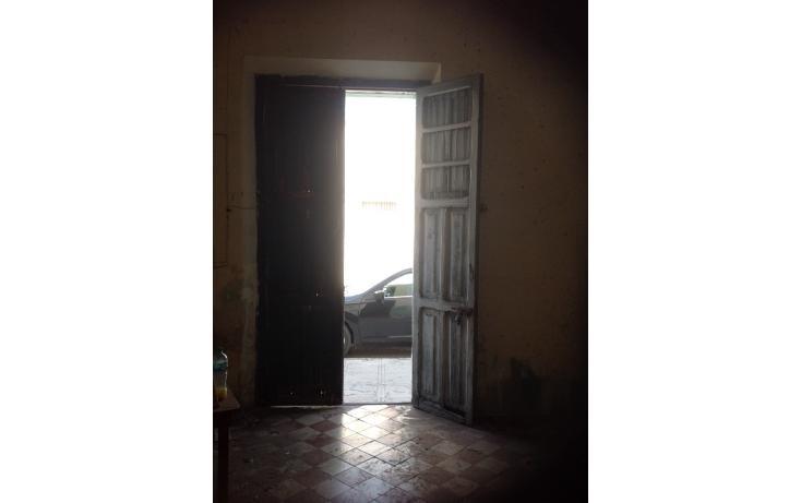 Foto de casa en venta en  , merida centro, mérida, yucatán, 887177 No. 08