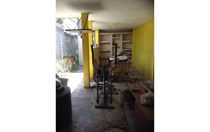 Foto de casa en venta en  , merida centro, mérida, yucatán, 887177 No. 11