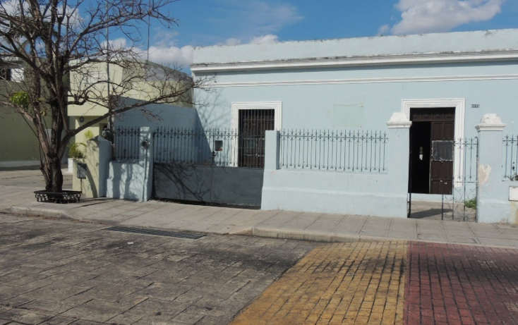 Foto de casa en venta en  , merida centro, m?rida, yucat?n, 887181 No. 03