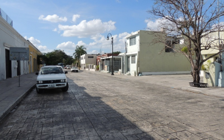 Foto de casa en venta en, merida centro, mérida, yucatán, 887181 no 04