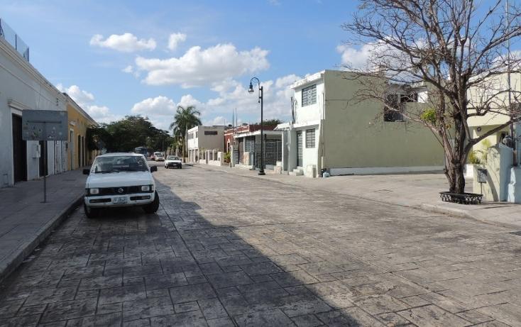 Foto de casa en venta en  , merida centro, m?rida, yucat?n, 887181 No. 04