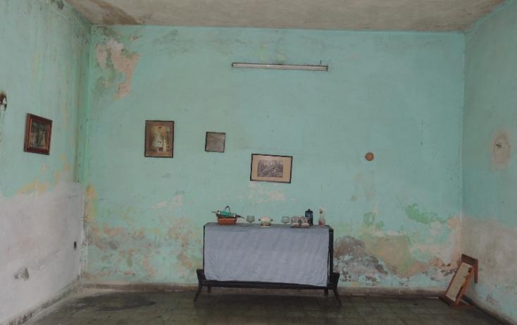 Foto de casa en venta en, merida centro, mérida, yucatán, 887181 no 06