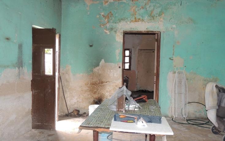 Foto de casa en venta en  , merida centro, m?rida, yucat?n, 887181 No. 08