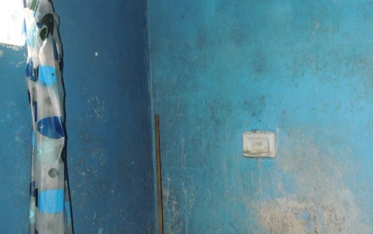 Foto de casa en venta en, merida centro, mérida, yucatán, 887181 no 09