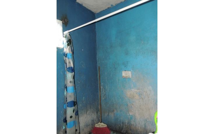 Foto de casa en venta en  , merida centro, m?rida, yucat?n, 887181 No. 09