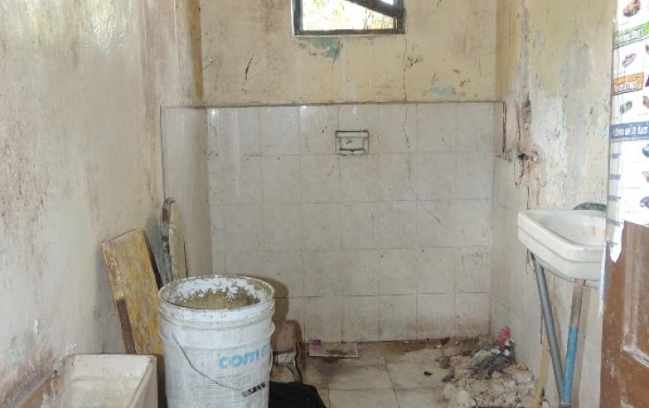 Foto de casa en venta en, merida centro, mérida, yucatán, 887181 no 11