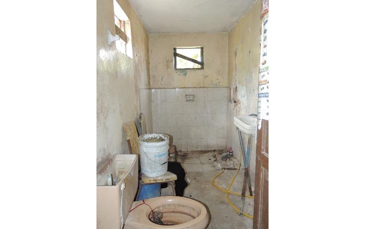 Foto de casa en venta en  , merida centro, m?rida, yucat?n, 887181 No. 11