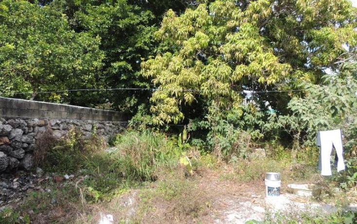Foto de casa en venta en, merida centro, mérida, yucatán, 887181 no 12