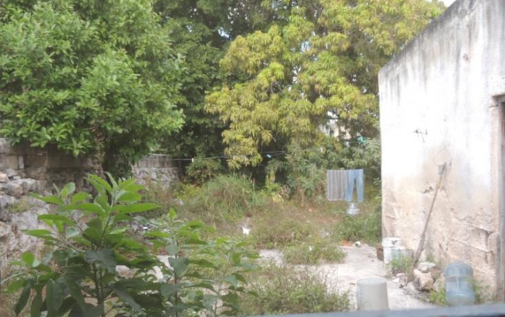 Foto de casa en venta en, merida centro, mérida, yucatán, 887181 no 13
