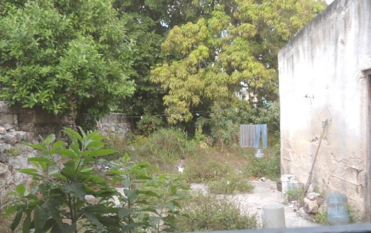Foto de casa en venta en  , merida centro, m?rida, yucat?n, 887181 No. 13