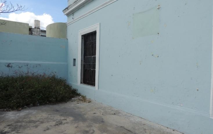 Foto de casa en venta en, merida centro, mérida, yucatán, 887181 no 16