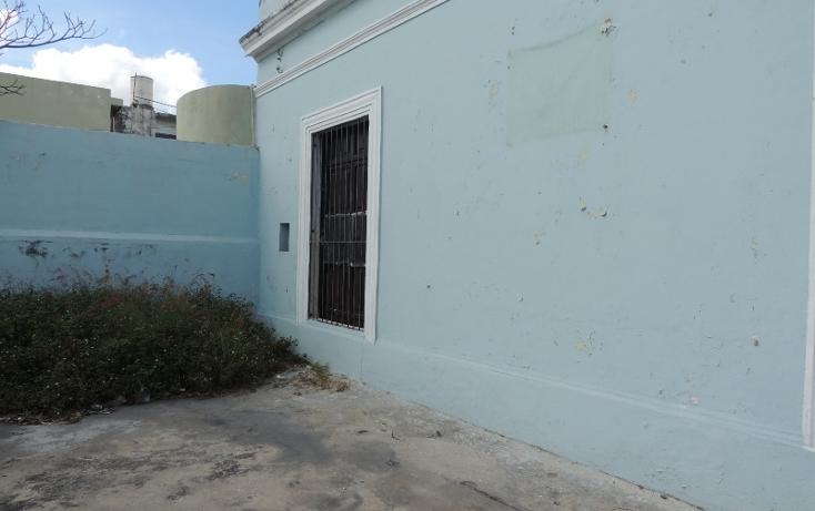 Foto de casa en venta en  , merida centro, m?rida, yucat?n, 887181 No. 16