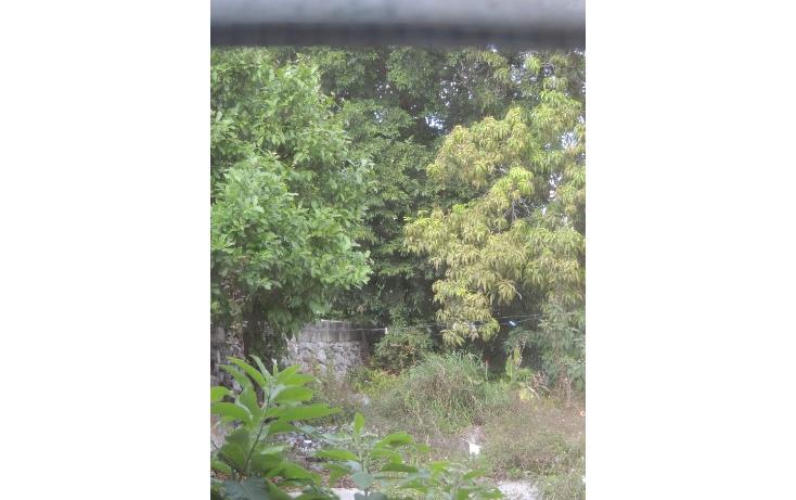 Foto de casa en venta en  , merida centro, m?rida, yucat?n, 887181 No. 17