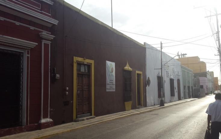 Foto de casa en venta en, merida centro, mérida, yucatán, 916195 no 02