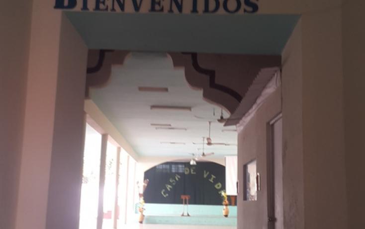 Foto de casa en venta en, merida centro, mérida, yucatán, 916195 no 04