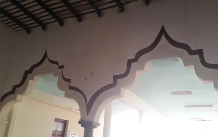 Foto de casa en venta en, merida centro, mérida, yucatán, 916195 no 05