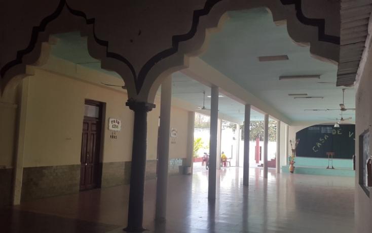 Foto de casa en venta en, merida centro, mérida, yucatán, 916195 no 08
