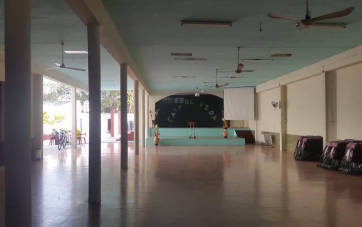 Foto de casa en venta en, merida centro, mérida, yucatán, 916195 no 09