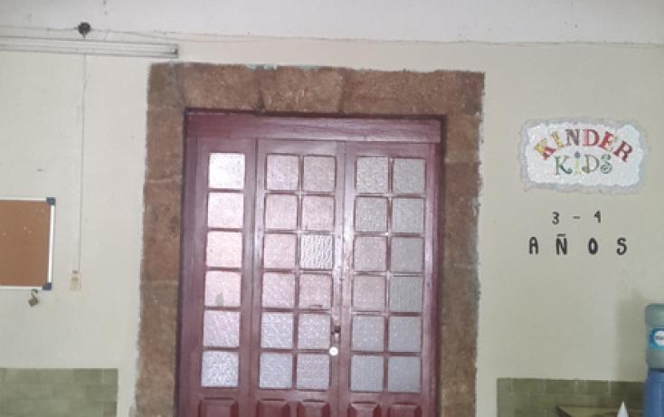 Foto de casa en venta en, merida centro, mérida, yucatán, 916195 no 11