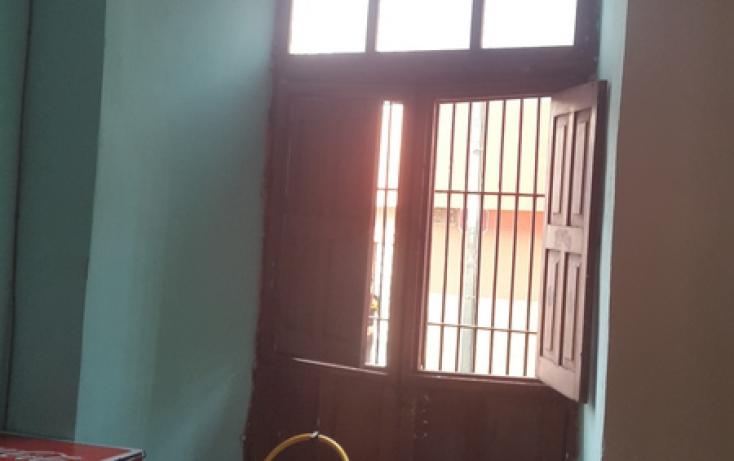 Foto de casa en venta en, merida centro, mérida, yucatán, 916195 no 13