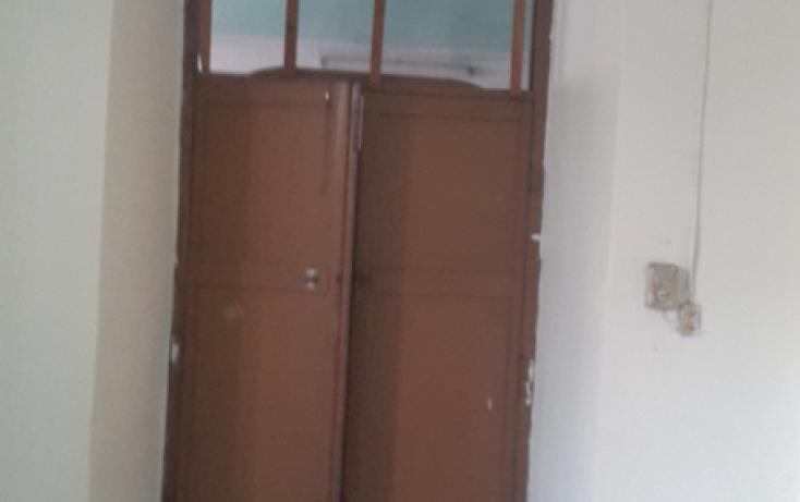 Foto de casa en venta en, merida centro, mérida, yucatán, 916195 no 14