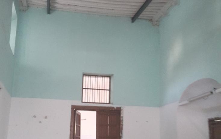 Foto de casa en venta en, merida centro, mérida, yucatán, 916195 no 15