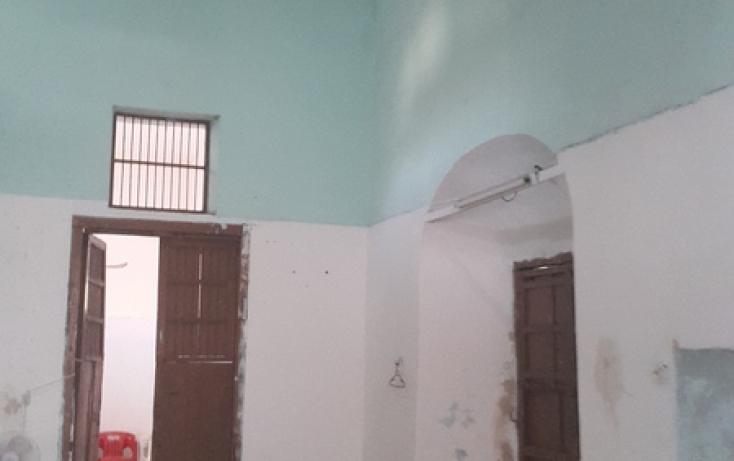 Foto de casa en venta en, merida centro, mérida, yucatán, 916195 no 17