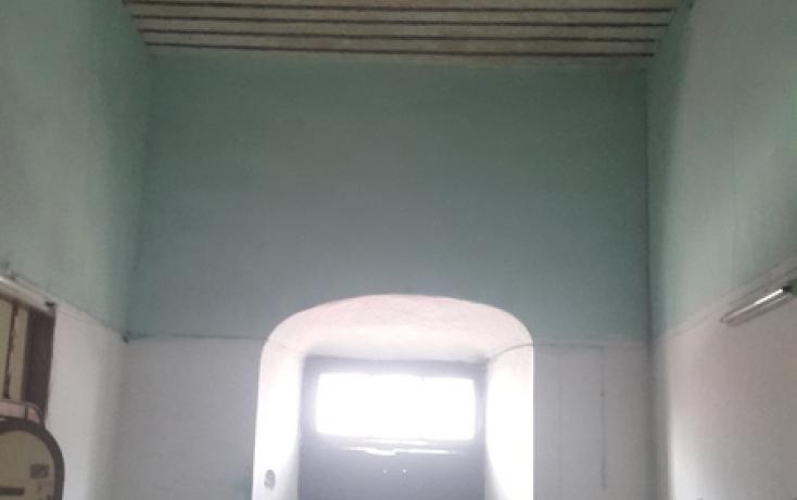 Foto de casa en venta en, merida centro, mérida, yucatán, 916195 no 18