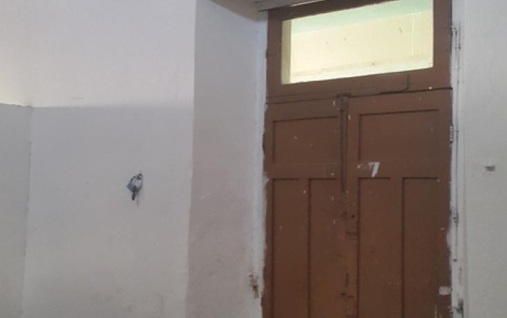 Foto de casa en venta en, merida centro, mérida, yucatán, 916195 no 19