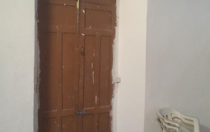Foto de casa en venta en, merida centro, mérida, yucatán, 916195 no 21