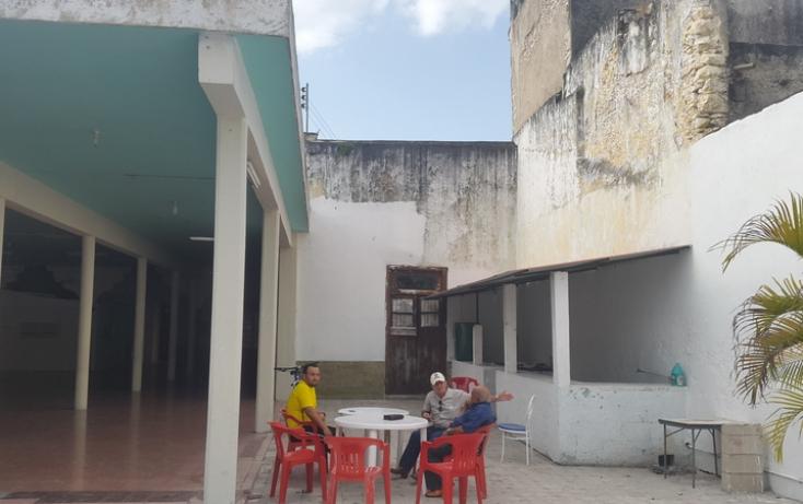 Foto de casa en venta en, merida centro, mérida, yucatán, 916195 no 26
