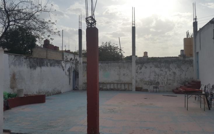 Foto de casa en venta en, merida centro, mérida, yucatán, 916195 no 28