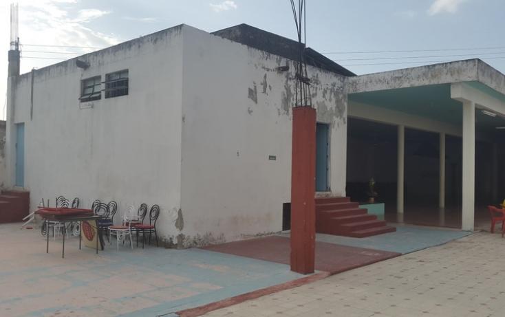 Foto de casa en venta en, merida centro, mérida, yucatán, 916195 no 29
