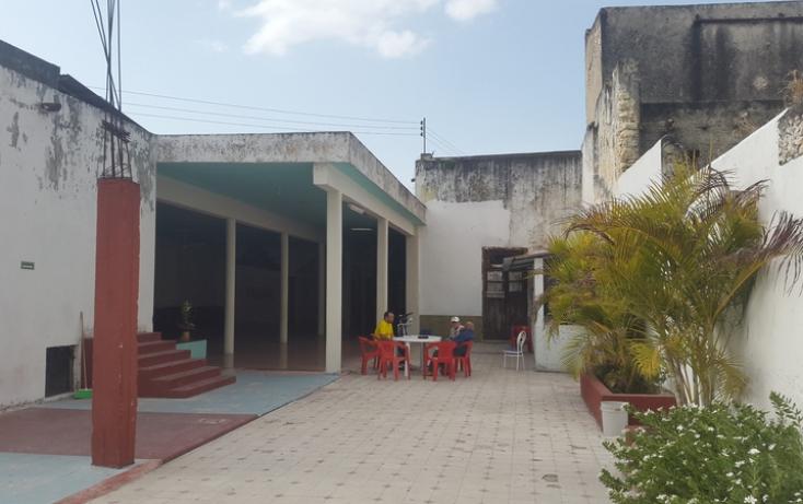 Foto de casa en venta en, merida centro, mérida, yucatán, 916195 no 30