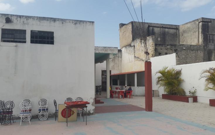 Foto de casa en venta en, merida centro, mérida, yucatán, 916195 no 32