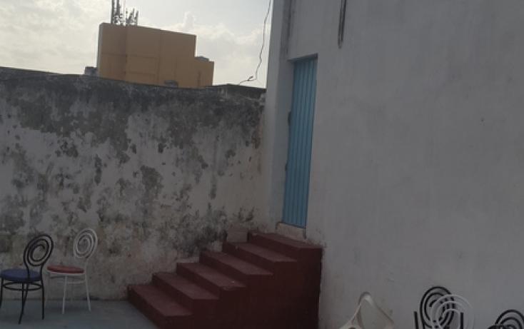 Foto de casa en venta en, merida centro, mérida, yucatán, 916195 no 33