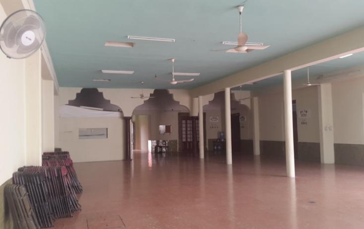 Foto de casa en venta en, merida centro, mérida, yucatán, 916195 no 34