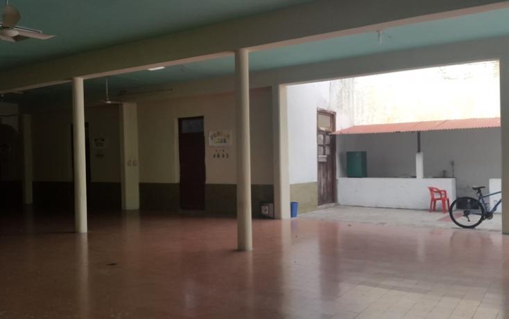 Foto de casa en venta en, merida centro, mérida, yucatán, 916195 no 36