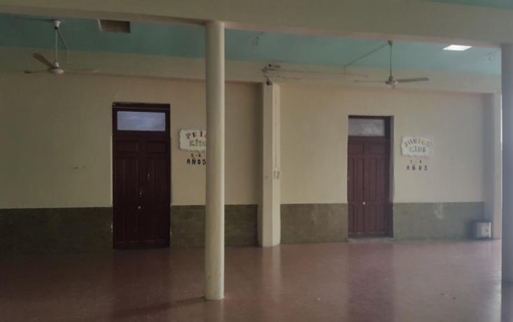 Foto de casa en venta en, merida centro, mérida, yucatán, 916195 no 38